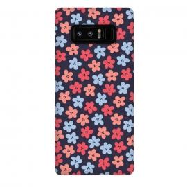 Galaxy Note 8  Amelia Ditsy by  ()