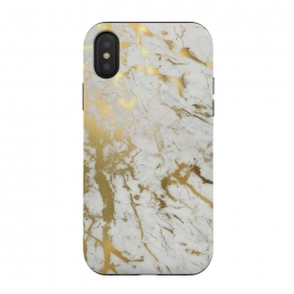 Gold Marble by M.O.K. ()