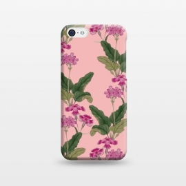 iPhone 5C  Royal Life V2 by Zala Farah