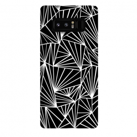 Galaxy Note 8  AB Fan by  ()