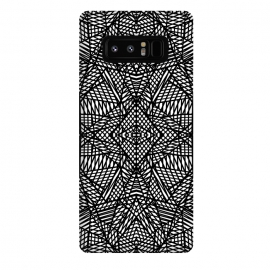 Galaxy Note 8  AB Lace by Project M ()