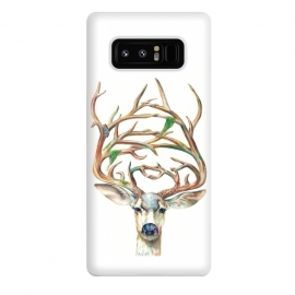 Galaxy Note 8  Buck by Brandon Keehner ()
