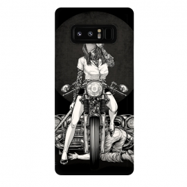 Galaxy Note 8  Winya 82 by Winya (women,sex,pinup,blood,manga,comics,samurai,tattoo,kill,avengers,cafe racer,motorcycles,japan,biker,art line,nice,never give up,redemption,revenge,beautiful,fantastic,epic,terrific,great,awesome,amazing,car,old car,vintage car,retro car,classic chevy,classic car,chevy 1957,chevrolet bel air,chevrolet)