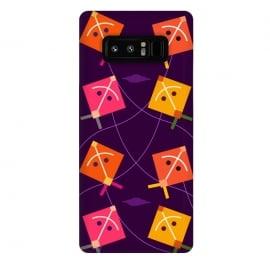 Galaxy Note 8  Kits by  (Sport,Art)
