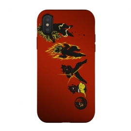 Goku Evolution by Samiel Art (samiel,samielart,goku,kakarot,ssj,ssj2,ssj3,evolution,dragon ball,dbz,saiyan,kamehameha,anime,manga,supersaiyan)