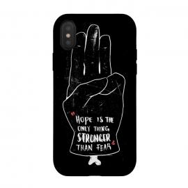 iPhone Xs / X  Hunger Games by  (hunger-games , mockingjay , katniss , the-hunger-games , katniss-everdeen , catching-fire , peeta , peeta-mellark , district-12 , district12 , the-hungergames , mockingjays , hunger-game , thehungergames , team-katniss , fire , phrase , phrases , lettering , hands , handlettering)