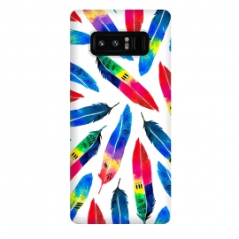 Galaxy Note 8  Exotic Parrot by  (Exotic Parrot)