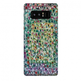Galaxy Note 8  Pieces of Joy by  (fun modern)