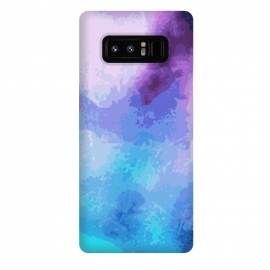 Galaxy Note 8  I Found You by