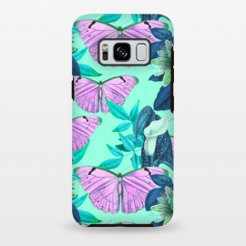 Galaxy S8 plus  Good Mood V2 by