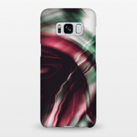 Galaxy S8+  Color Wave 3 by CatJello