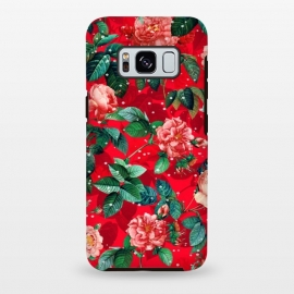 Galaxy S8 plus  Merry Christmas by