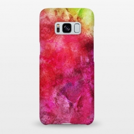 Galaxy S8+  Watermelon Textures by Steve Wade (Swade)