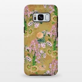Galaxy S8 plus  Vintage Festivities by