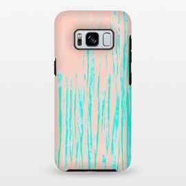 Galaxy S8 plus  Essence by