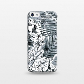 iPhone 5C  Hiding in a jungle by Susanna Nousiainen