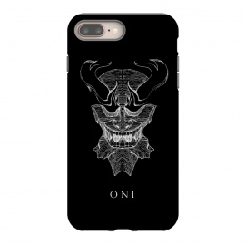 iPhone 8/7 plus  ONI by Ali