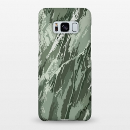 Galaxy S8+  Marble Texture by Dhruv Narelia