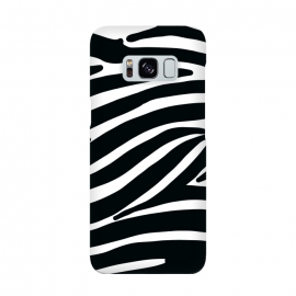 ZEBRA ALIPRINTS by ALIPRINTS Design Studio
