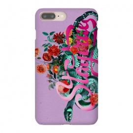 iPhone 8/7 plus  Staytrue by