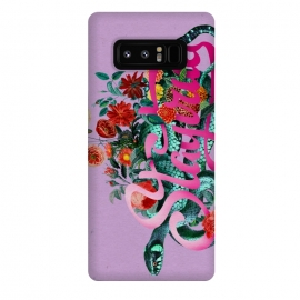 Galaxy Note 8  Staytrue by