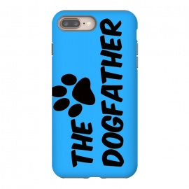 the dogfather by MALLIKA