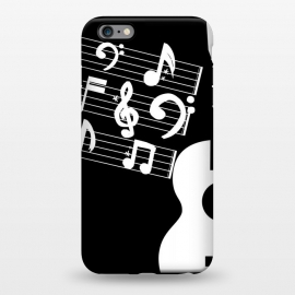 iPhone 6/6s plus  MUSIC LOVE by MALLIKA