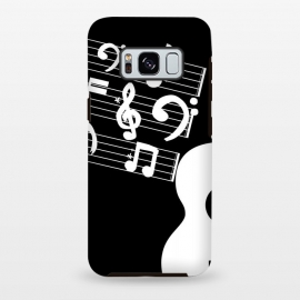 Galaxy S8+  MUSIC LOVE by MALLIKA