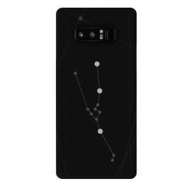 Galaxy Note 8  Taurus Zodiac Sign by