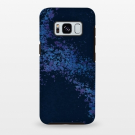 Galaxy S8 plus  Space Sea by  (Sea,Pattern,Texture,Space,Cosmos,Galaxy)