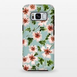 Galaxy S8 plus  Sadabahar by