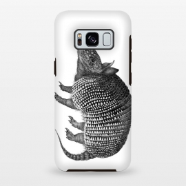 Galaxy S8 plus  Little Armadillo by