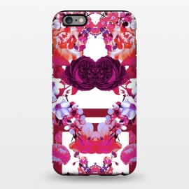 iPhone 6/6s plus  Botanics 02 by Zala Farah