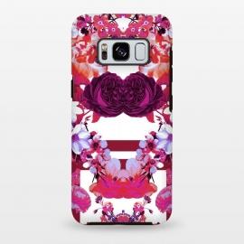 Galaxy S8 plus  Botanics 02 by