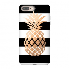 Pineapple Vibes by ''CVogiatzi.