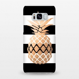 Galaxy S8+  Pineapple Vibes by ''CVogiatzi.