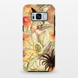 Galaxy S8+  Aloha Delicious Summer Party by Utart