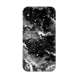 Galaxy Marbled by Gringoface Designs