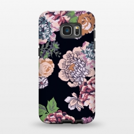 Galaxy S7 EDGE  Springflower II by Susanna Nousiainen