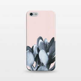 iPhone 5/5E/5s  Cactus collection BL-II by ''CVogiatzi.