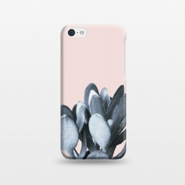 iPhone 5C  Cactus collection BL-II by ''CVogiatzi.