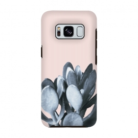 Galaxy S8  Cactus collection BL-II by ''CVogiatzi.