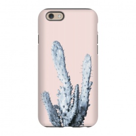 iPhone 6/6s  Cactus collection BL-I by ''CVogiatzi.