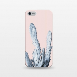 iPhone 5/5E/5s  Cactus collection BL-I by ''CVogiatzi.