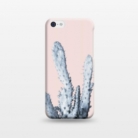 iPhone 5C  Cactus collection BL-I by ''CVogiatzi.