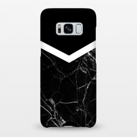 Galaxy S8+  Glam Marble by ''CVogiatzi.