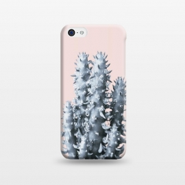 iPhone 5C  Cactus collection BL-III by ''CVogiatzi.