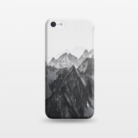 iPhone 5C  Find your Wild by ''CVogiatzi.