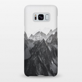 Galaxy S8+  Find your Wild by ''CVogiatzi.