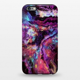 iPhone 6/6s plus  modern marble i by Haris Kavalla